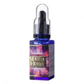 FUJI - SECRET EXCITE 催淫水 (30ml)