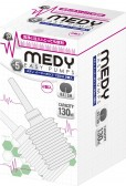 A-ONE.MEDY no.5 後庭清洗器130ml 2入裝